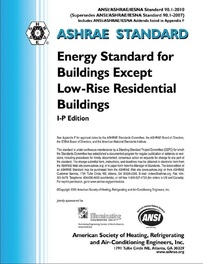 Energy efficiency has always been an integral part of lighting design but it has quickly become one of the top issues that lighting designers and ...  sc 1 st  Light / Process / Design & Category: Ashrae